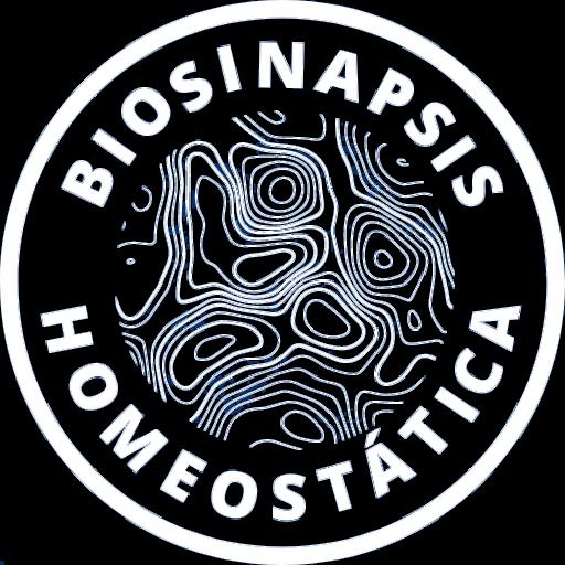 Biosinapsis